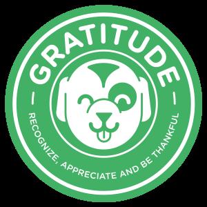 CV_Gratitude