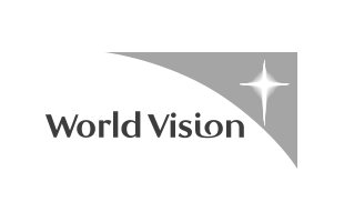 9WorlVision